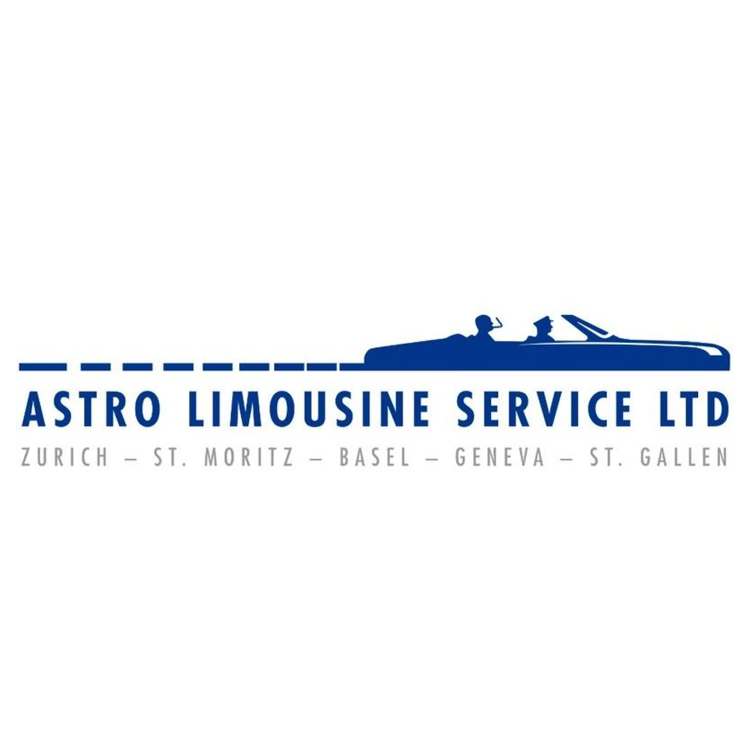 Logos_Sponsoren_astro